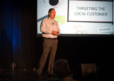 Mike Bainter, Director Supplier Partnerships, Groupon Things to Do