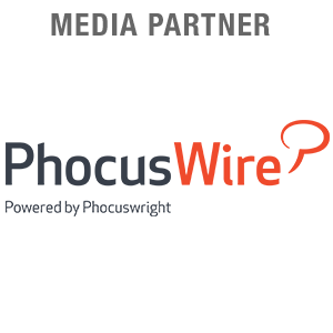 zzz PhocusWire - Media Partner