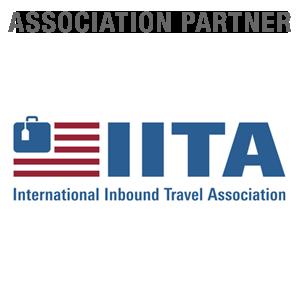 zz IITA - Association Partner