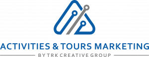 Activities and Tours Marketing