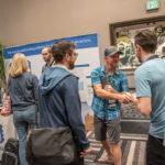Arival Network_Meeting Spot1