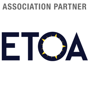 zz ETOA - Association Partner