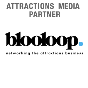zzzz Blooloop - Attractions Partner