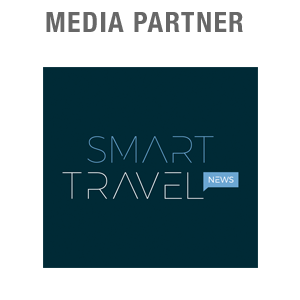 zzz Smart Travel News - Media Partner