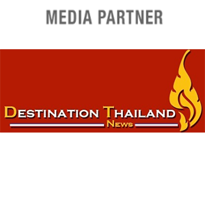 19 Destination Thailand