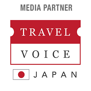 20 Travel Voice Japan