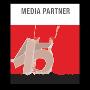 23 TTG Asia Media