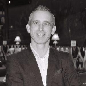 Sébastien HourcaIlou