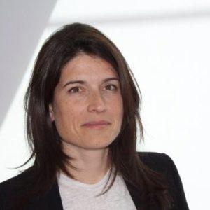 Geraldine Nintret