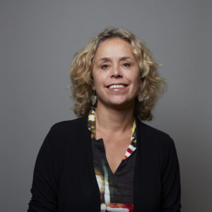 Helene Bothof