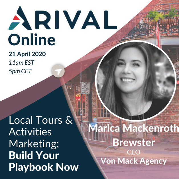 Local Tours & Activities Marketing: Build Your Playbook Now